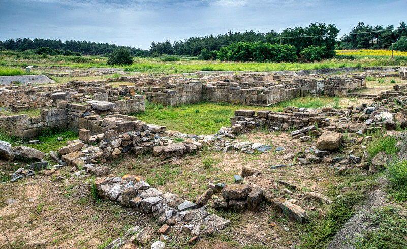 375.000 ευρώ για την ανάδειξη των αρχαιολογικών χώρων Αβδήρων