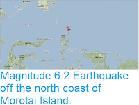 http://sciencythoughts.blogspot.co.uk/2013/11/magnitude-62-earthquake-off-north-coast.html