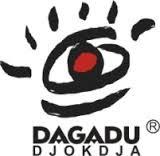 Lowongan Kerja Terbaru di Yogyakarta PT Aseli Dagadu Djokdja