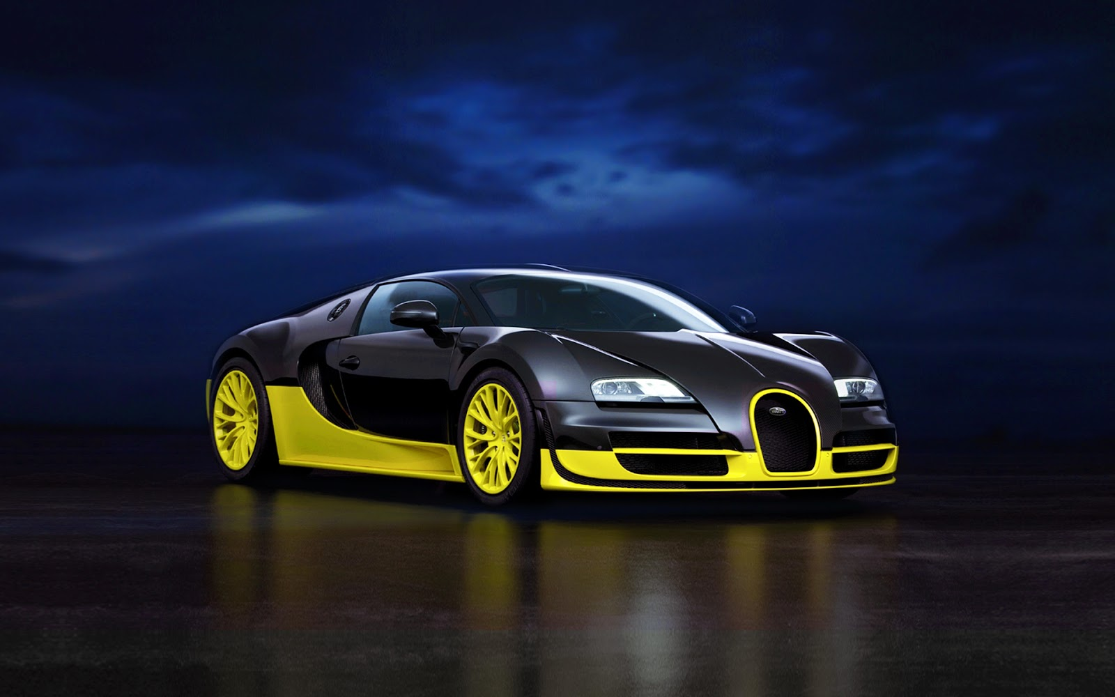 2014 bugatti veyron 16 4 super sport is a very high price reached 4 000 000 mycarzilla. Black Bedroom Furniture Sets. Home Design Ideas