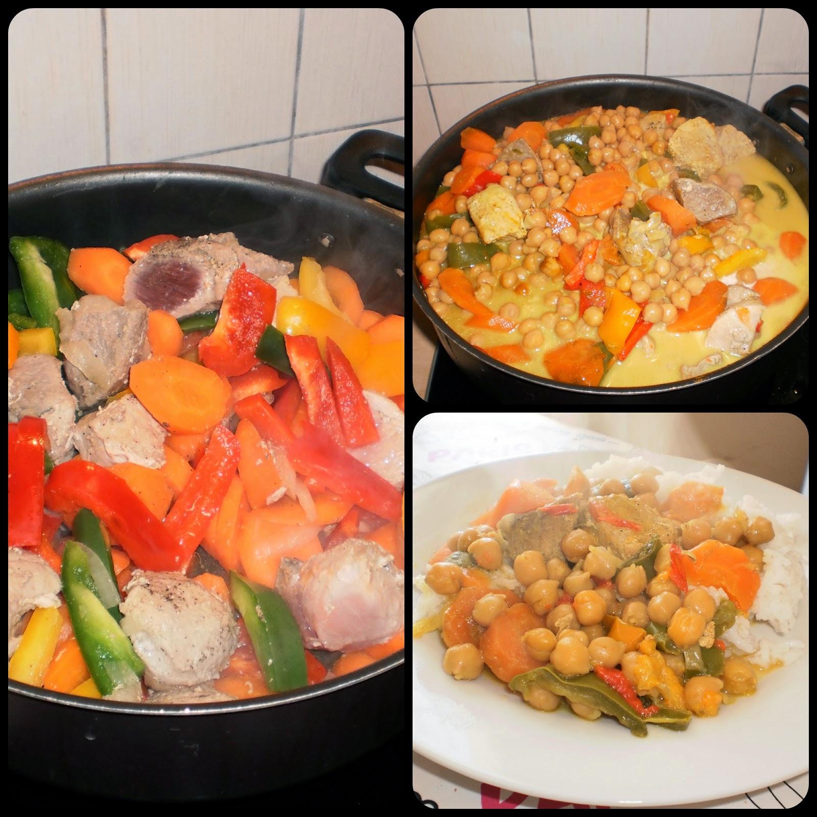 Honest Ellas Küche Süßkartoffeln Stufe 1 Von 4 Monaten 70g Baby Food