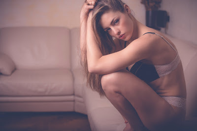 froio fotografo boudoir