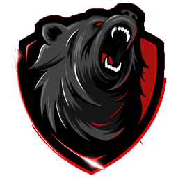 logo dream league soccer beruang