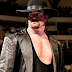 Data de retorno de The Undertaker é anunciado