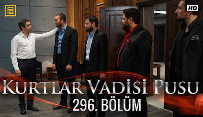 http://kurtlarvadisi2o23.blogspot.com/p/kurtlar-vadisi-pusu-296-bolum.html