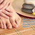 Hands And Feet Whitening Home Remedy, Instant Results