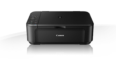 Free download driver for Printer Canon Pixma MG3222