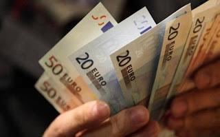 Στις 28 Μαρτίου η πληρωμή του κοινωνικού εισοδήματος