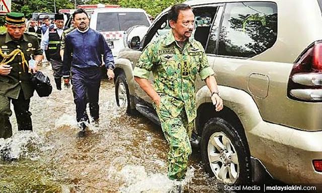 Image result for Gambar menteri jalan atas meja