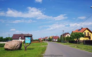http://fotobabij.blogspot.com/2016/07/majdan-stary-gaz-narzutowy-zdjecie-uhd.html