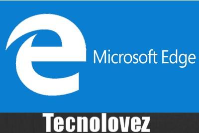 Microsoft Edge - Come abilitare la traduzione delle pagine web