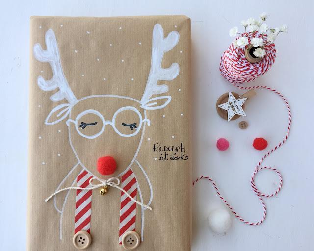 pacchetti di Natale last minute