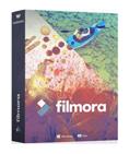Wondershare Filmora 8.3.5.6 Terbaru Full Version