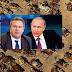 Οι ΗΠΑ Μας Χαρίζουν Όπλα Σαπάκια Γιά Νά Μήν Πάρουμε Τά Νέα Υπερσύγχρονα Ρωσικά Όπλα Που Μας Προσφέρει ο Πούτιν;