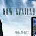Release Blitz - Big Sky by Dani Wyatt