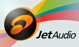 jetAudio Music Player Plus-cover