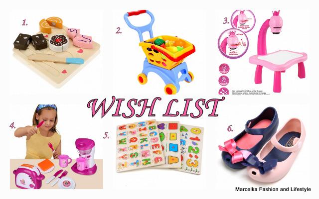 www.wholesalebuying.com/product/fashion-walker-toddler-baby-girl-bow-mary-jane-flat-sandal-189269?utm_source=blog&utm_medium=cpc&utm_campaign=Carly1378