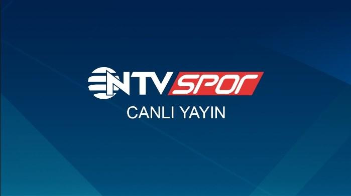 NTV Spor Canlı izle : NTV Spor Kesintisiz HD izle - Canlı Tv izle