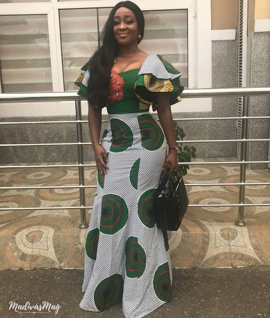 latest aso ebi styles 2018,aso ebi styles ankara,aso ebi styles lace,aso ebi styles on bella naija,nigerian aso ebi styles,aso ebi styles 2018 ankara,latest aso ebi ankara styles,aso ebi styles 2017 lace,aso ebi styles 2018 lace,aso ebi 2018,aso ebi styles 2017 ankara,ankara styles,aso ebi styles 2018,latest ankara styles 2018 for ladies,aso-ebi lace styles 2018,aso ebi lace gown styles 2018,latest aso ebi lace styles 2017,french lace aso ebi styles,aso ebi styles with cord lace,lace and velvet aso ebi styles,styles for lace materials,aso ebi bella 2018 styles,aso ebi bella vol 220,aso ebi bella 218,aso ebi bella vol 230,aso ebi bella 2017 styles,aso ebi bella vol 218,aso ebi bella vol 248,aso ebi bella vol 250,aso ebi lace styles 2018,aso ebi lace gown styles,latest ankara style 2018,trendy ankara styles 2018,latest ankara styles 2018,aso ebi gallery