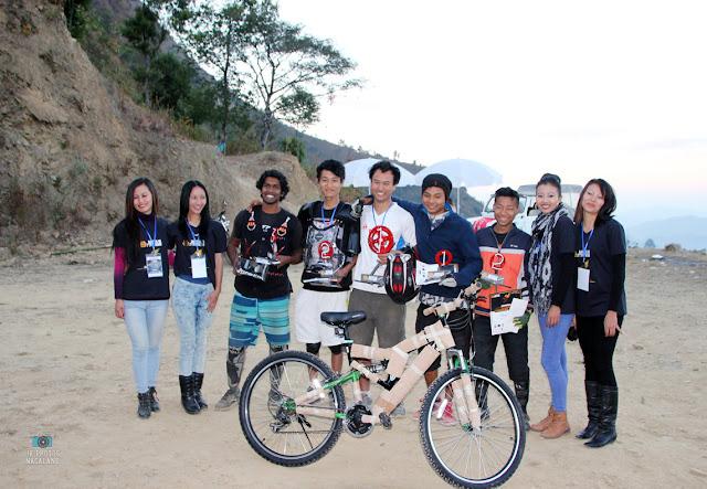 first-kohima-downhill-mtb-race-2014-hornbill