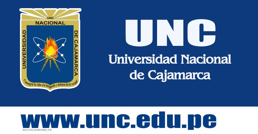 Resultados Admisión UNC 2018-1 (17 Diciembre) Ingresantes Primer Examen Universidad Nacional de Cajamarca - Jaén - Chota - Celendín - Cajabamba - Bambamarca - www.unc.edu.pe