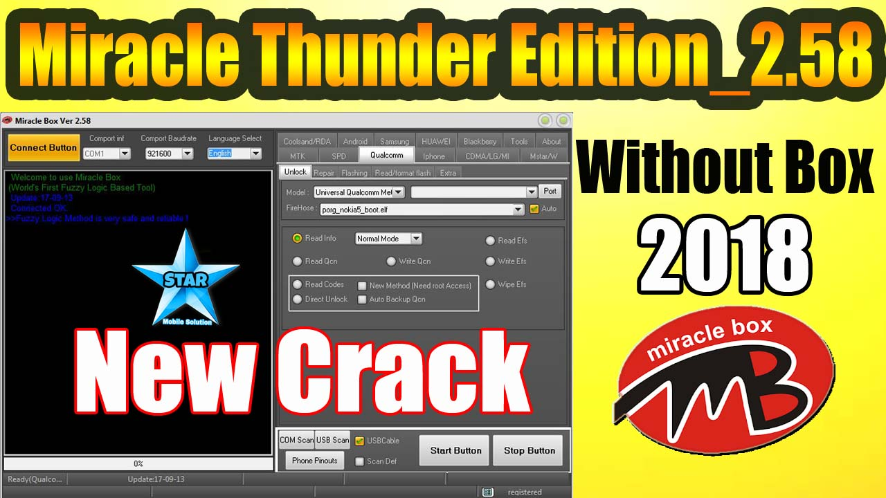 miracle 2.58 crack download