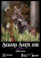 Cala - Semana Santa 2018