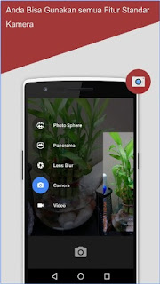 Download Auto Stamper for Photo Android