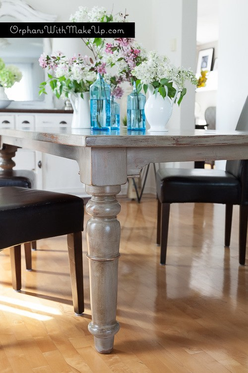 furniture refinishing advice, furniture refinishing tips, furniture refinishing tutorials, diy furniture, chalk painted furniture, rustic farmhouse table, painted rustic table