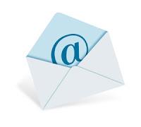 primul eșantion de dating e- mail