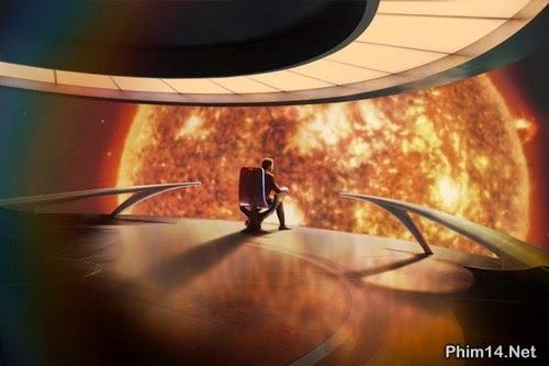 Vũ Trụ Kỳ Diệu Phần 1 Cosmos.A.SpaceTime.Odyssey.S01