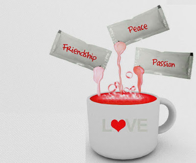 love-equal-to-friendship-peace-passion-images