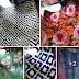 Dijual Obral Karpet Malaysia Murah di Makassar