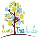 Lime-Tree-Kids