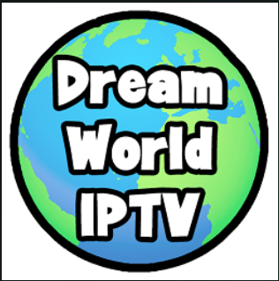 Install Dream World IPTV Kodi Addon