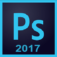 Adobe Photoshop CC 2017 v18.1.0.207 Full Version