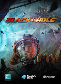 Download PC Game Blackhole Complete Edition – SKIDROW