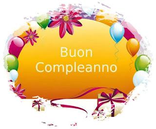 Mesaje frumoase limba Italiana mesaje frumoase La multi ani de Zi de nastere