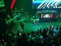 Fenomena Via Vallen : Buktikan Musik Dangdut Bisa Melambung di Era Millenial