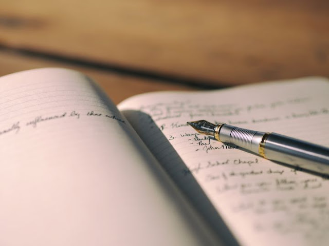 How To Be A Successful Freelance Writer