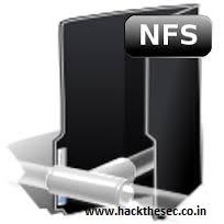 Automount NFS share in Linux using autofs On Centos/RHEL 7 - Hack