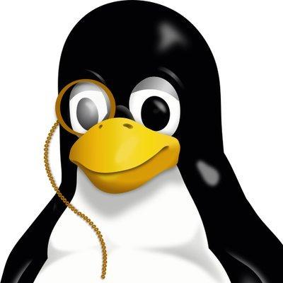 Adélie Linux