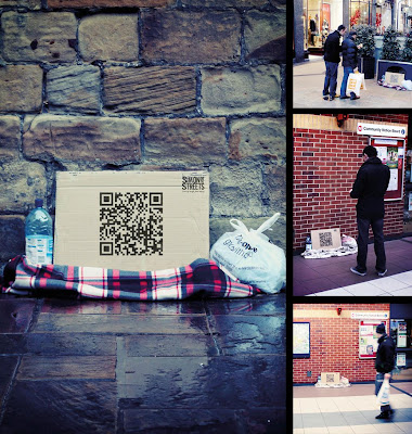 Creative QR Code Based Advertisements (7) 6