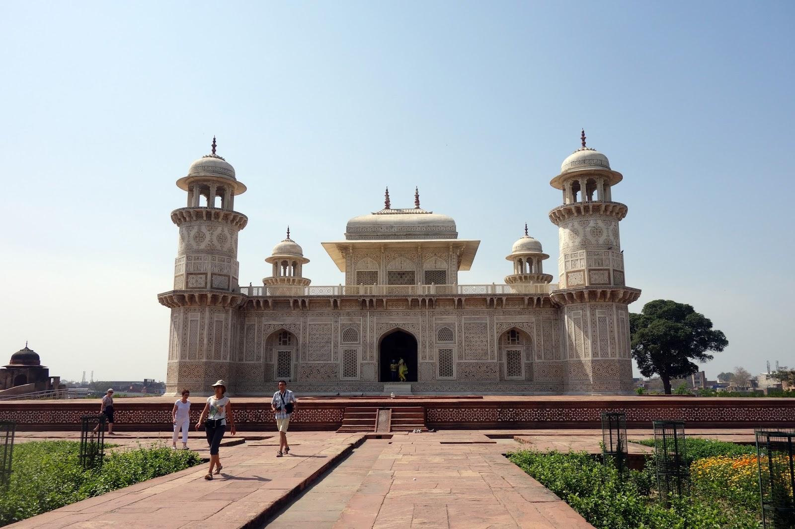 Maradhi Manni: Overwhelming Taj, Beautiful Baby Taj And ...