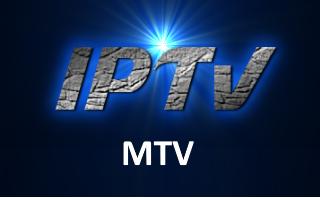 IPTVBIN