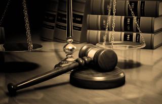 Tiga Nilai Dasar Hukum