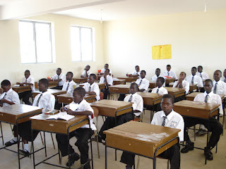 News: Govt, proprietors move to tighten security as schools resume