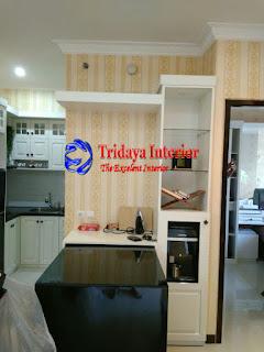 Interior-Apartemen-gading-mediternia-mewah-furnish-duco