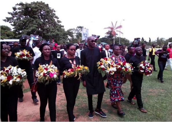 Nigeria-mourns-protest