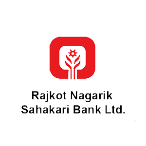 Rajkot Nagrik Sahkari Bank Recruitment For Junior Executive